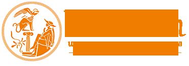 Unasam Logo