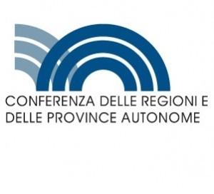 conferenza_regioni_province_autonome