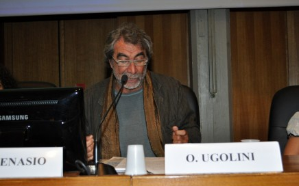 Luigi-Attenasio-Dipartimento-di-Salute-Mentale-ASL-RMC
